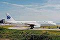 EI-TLI A320-231 TransAer MAN 30JUL99 (5854457804).jpg
