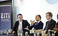 EITI Global Conference.jpg