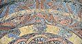 EKAZENT Hietzing, mosaic by Maria Bilger - detail 01.jpg