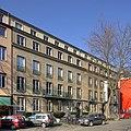 EL-DE-Haus Köln (0631-33).jpg