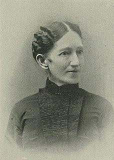 Elizabeth Otis Dannelly American poet