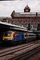 EMT HST Nottingham 2010-04-28.jpg