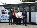 EMT conecta San Blas-Canillejas con el Hospital Ramón y Cajal (04).jpg
