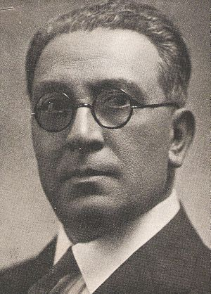 Enrique González Martínez - Image: ENRIQUE GONZALEZ MARTINEZ 1871 1952 POETA MEXICANO (13451188195)