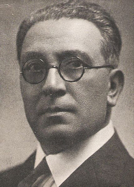 File:ENRIQUE GONZALEZ MARTINEZ 1871 - 1952 POETA MEXICANO (13451188195).jpg