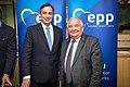 EPP Political Assembly, 8 April 2019 (47511323162).jpg