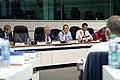 EPP Political Assembly, Brussels, 6-7 September 2018 (44513432831).jpg