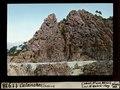 ETH-BIB-Calanches, Corsica-Dia 247-11938.tif