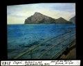 ETH-BIB-Capri, Anfahrt von Nordost-Dia 247-05160.tif