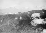 ETH-BIB-Gebirge in Afrika-Kilimanjaroflug 1929-30-LBS MH02-07-0227.tif