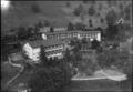 ETH-BIB-Gersau, Ferienhaus, Schweizerischer Holzarbeiterverband-LBS H1-016822.tif