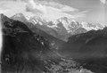 ETH-BIB-Lauterbrunnental mit Jungfraugruppe-LBS H1-014276.tif