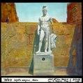 ETH-BIB-Leptis magna, Mars-Dia 247-04292.tif