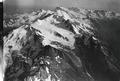 ETH-BIB-Mischabel, Monte Rosa, Zermattertal v. N. aus 5000 m-Inlandflüge-LBS MH01-001114.tif
