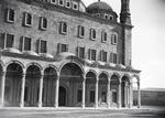 ETH-BIB-Südfront der Mohammed Ali Moschee, Kairo-Kilimanjaroflug 1929-30-LBS MH02-07-0164.tif