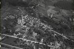 ETH-BIB-Sargans, Altstadt und Burg-Inlandflüge-LBS MH03-1044.tif