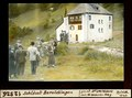 ETH-BIB-Schlössli Beroldingen-Dia 247-12526.tif