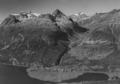 ETH-BIB-Silvaplana, Oberengadin, Blick nach Westen, Julierpass-LBS H1-018005.tif