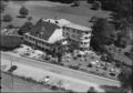 ETH-BIB-Stansstad, Hotel Schützenhaus-LBS H1-017377.tif