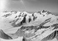 ETH-BIB-Trugberg, Jungfrau-LBS H1-022220.tif