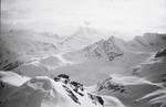 ETH-BIB-Unter Gabelhorn, Matterhorn, General Milch-Inlandflüge-LBS MH05-61-35.tif