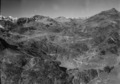 ETH-BIB-Val Laguné, Campasc, Blick nach Nordwesten, Munt Pers-LBS H1-017943.tif