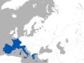 EU-Med Group.png