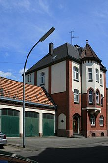 elektrizit tsstra e 35 m nchengladbach wikipedia. Black Bedroom Furniture Sets. Home Design Ideas