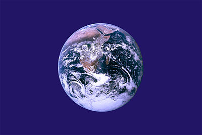 "oursa/ Source:""Earth Day: (click to read more From Wikipedia, the free encyclopedia)"