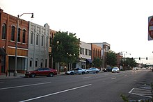 Norman Oklahoma Wikipedia