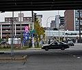 Eastside, Syracuse, NY, USA - panoramio.jpg