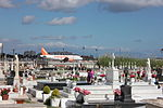 EasyJet A320 taxis to runway at Gibraltar (2).jpg