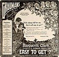 Easy to Get (1920) - Ad.jpg