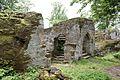 Ebern, Rotenhan, Burgruine 20170605 014.jpg