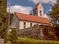 Ebratshofen, kerk foto2 2009-05-31 13.20.JPG