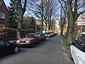 Eckermannstraße.jpg