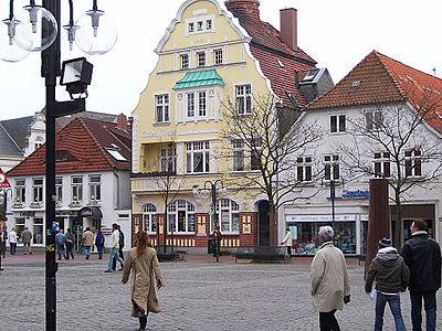 Eckernförde.Rathausmarkt.463276505 b9a6ed4d5e b.jpg