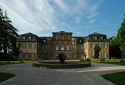 Eckersdorf-Schloss Fantaisie.JPG