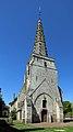 Ecoivres Mont-Saint-Eloi Eglise R01.jpg