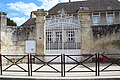 Ecole de Mons-en-Laonnois 6.jpg