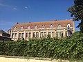 Ecole des Vieux Remparts Dunkerque.jpg