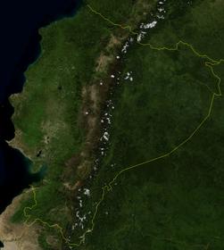 Ecuador Blue Marble.png