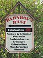 EdDresden Hauptstrasse 495.jpg