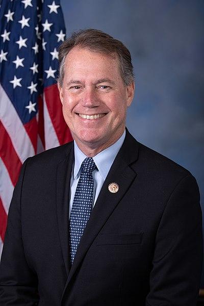 File:Ed Case, Official Portrait, 116th Congress 2.jpg
