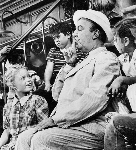 File:Ed Wynn Twilight Zone 1959.jpg