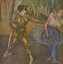 Edgar Germain Hilaire Degas 035.jpg