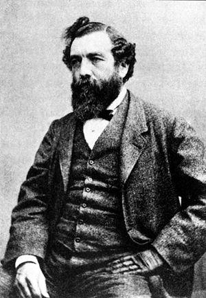 Edgar Leopold Layard - Image: Edgar Leopold Layard 1824 1900