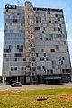 Edifício sede do BRB (48991026011).jpg