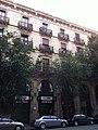 Edifici d'habitatges carrer Comerç, 31.jpg