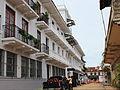 EdificioEstrellade Panama Casco Antiguo.JPG